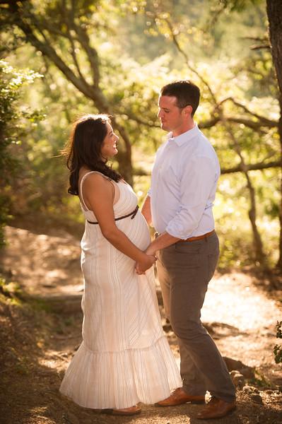 0050_Karyna Ben Maternity MtTamalpais