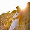 0080_Karyna Ben Maternity MtTamalpais