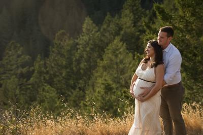 0038_Karyna Ben Maternity MtTamalpais