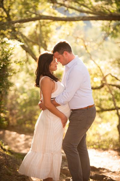 0053_Karyna Ben Maternity MtTamalpais