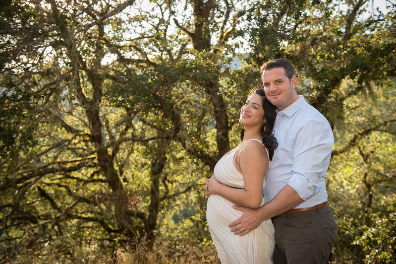 0029_Karyna Ben Maternity MtTamalpais