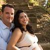 0009_Karyna Ben Maternity MtTamalpais