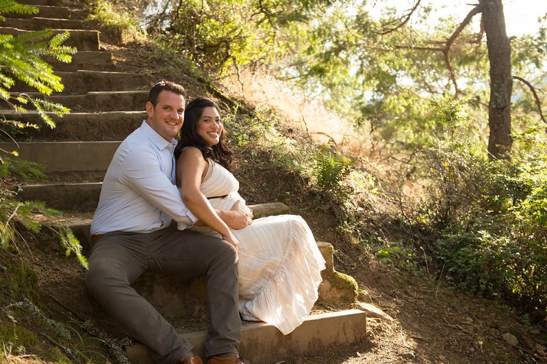 0006_Karyna Ben Maternity MtTamalpais