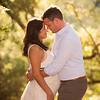 0054_Karyna Ben Maternity MtTamalpais