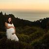 0097_Karyna Ben Maternity MtTamalpais