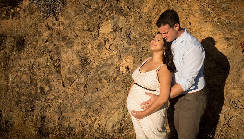 0047_Karyna Ben Maternity MtTamalpais