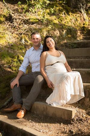 0002_Karyna Ben Maternity MtTamalpais