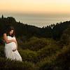 0100_Karyna Ben Maternity MtTamalpais