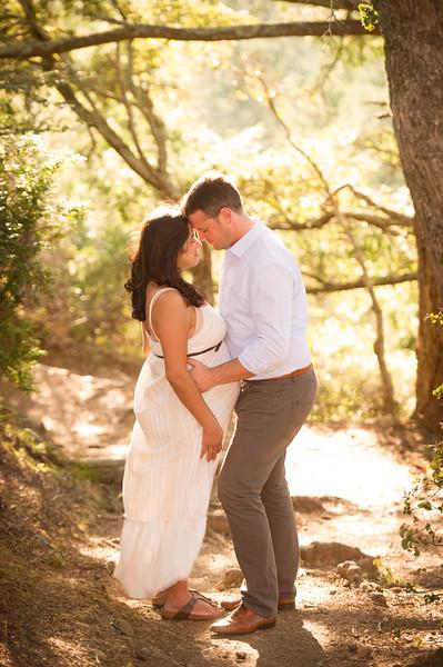 0055_Karyna Ben Maternity MtTamalpais