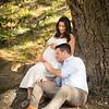 0016_Karyna Ben Maternity MtTamalpais
