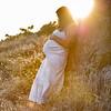 0079_Karyna Ben Maternity MtTamalpais