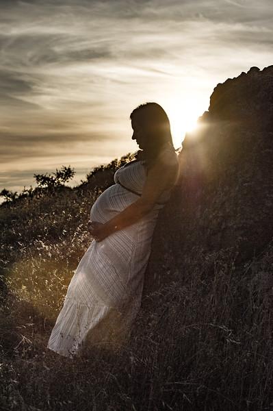 0083_Karyna Ben Maternity MtTamalpais