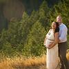0035_Karyna Ben Maternity MtTamalpais