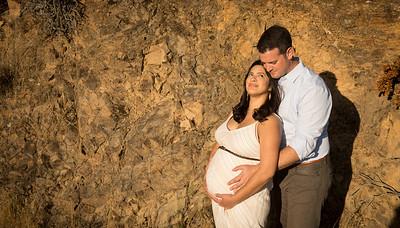 0045_Karyna Ben Maternity MtTamalpais