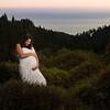 0096_Karyna Ben Maternity MtTamalpais