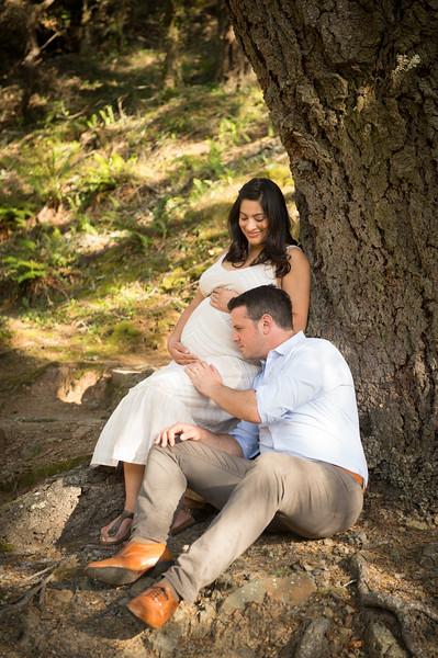 0015_Karyna Ben Maternity MtTamalpais