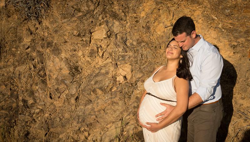 0046_Karyna Ben Maternity MtTamalpais