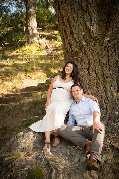 0020_Karyna Ben Maternity MtTamalpais