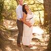 0056_Karyna Ben Maternity MtTamalpais