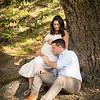 0014_Karyna Ben Maternity MtTamalpais