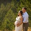 0032_Karyna Ben Maternity MtTamalpais