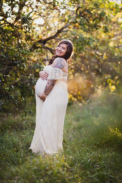 Central FL maternity photographer-0074.jpg