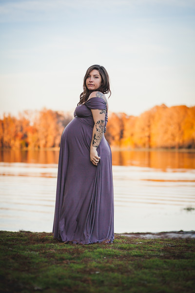 Central FL maternity photographer-0300.jpg