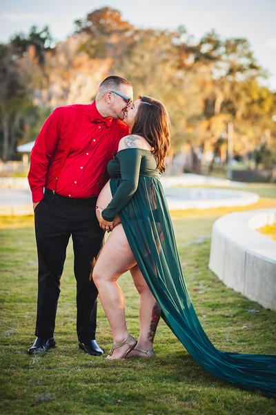 Central FL maternity photographer--15.jpg