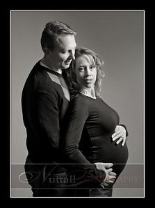 Alice Maternity 28