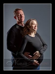 Alice Maternity 25