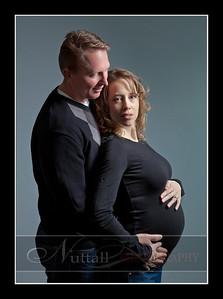 Alice Maternity 27