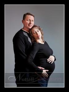 Alice Maternity 29