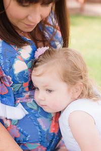 Aller Maternity - 6 2017 0022