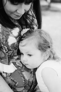 Aller Maternity - 6 2017 0023