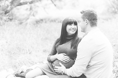 Aller's Maternity ~ 9 2014-042