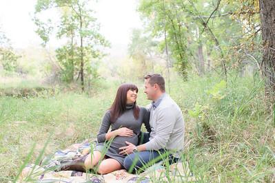 Aller's Maternity ~ 9 2014-034