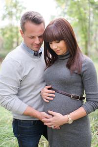 Aller's Maternity ~ 9 2014-021