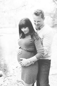 Aller's Maternity ~ 9 2014-005