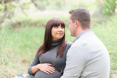 Aller's Maternity ~ 9 2014-037