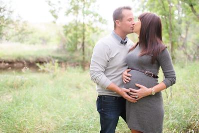 Aller's Maternity ~ 9 2014-014