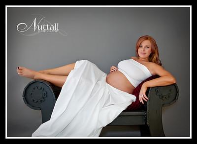 Amanda Maternity 228