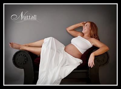 Amanda Maternity 217