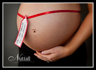 Amanda Maternity 244 (1)