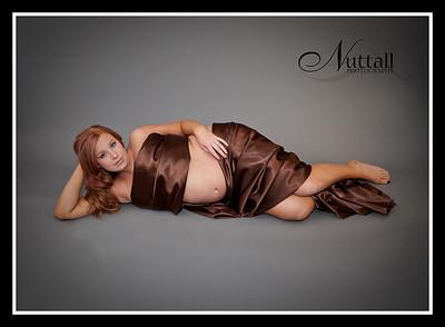 Amanda Maternity 311