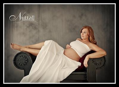 Amanda Maternity 220-2