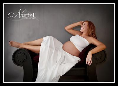 Amanda Maternity 217 (1)