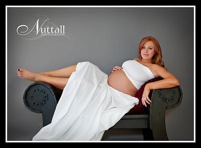Amanda Maternity 228 (1)
