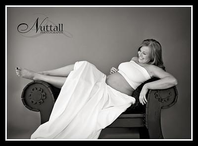 Amanda Maternity 226
