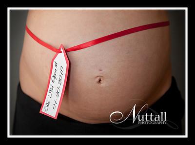 Amanda Maternity 231