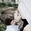 Andrea- Maternity :